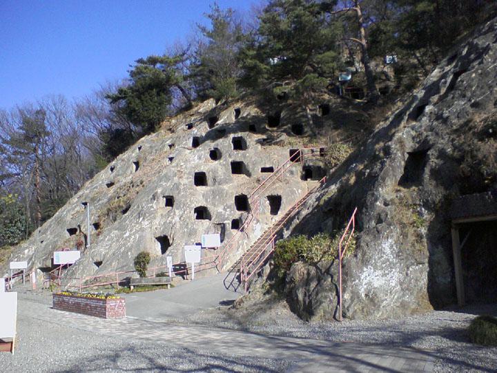 Hyakuana
